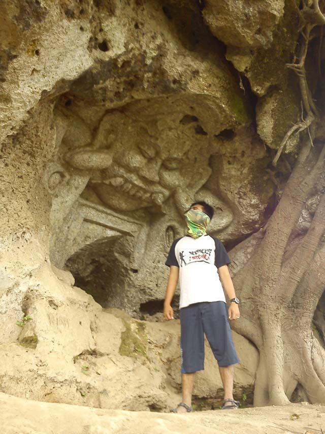 6 Situs Pra Sejarah Bondowoso Layak Dijelajahi Wisata Batu Jabrik