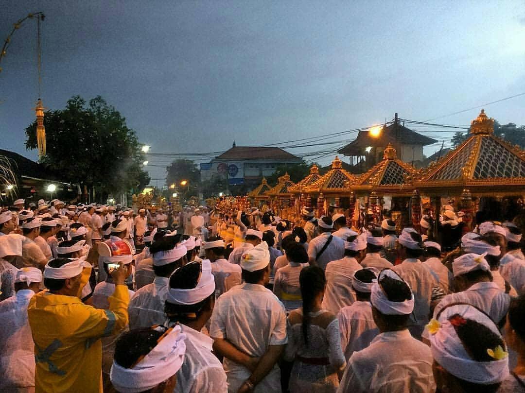 Indonesia Megalitik Megalitikum Instagram Photos Media Selamat Hari Raya Nyepi