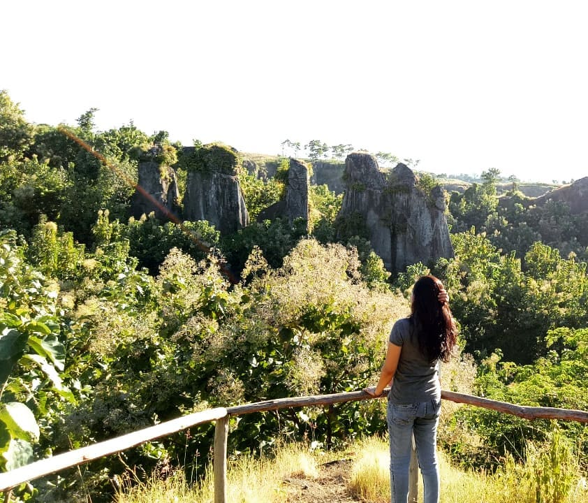 Megalitikum Hash Tags Deskgram Homo Sapiens Era Stonehenge Vanjava Site