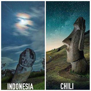 Tag Megalitikum Instagram Pictures Gramrix Photo 2018 04 25 01