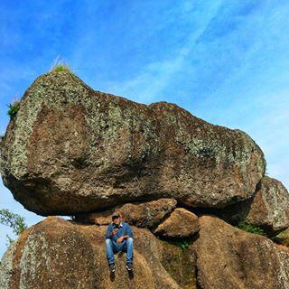 Tag Megalitikum Instagram Pictures Instarix Lokasi Batu Bondowoso Jawa Timur