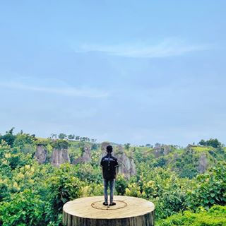 Tag Yakbendebesah Instagram Pictures Instarix Batu Solor Bondowoso Explorebondowoso Explore