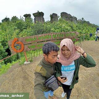 Tag Yakbendebesah Instagram Pictures Instarix Loc Batu Solor Bondowoso Foto