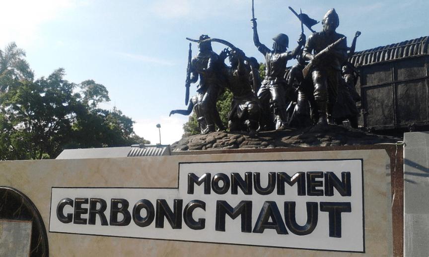 25 Tempat Wisata Bondowoso Populer Desa Organik Kab