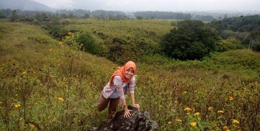 25 Tempat Wisata Bondowoso Populer Sebuah Terbaik Indonesia Berada Kabupaten