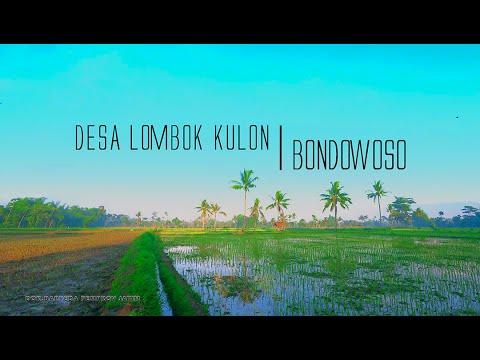 Desa Organik Lombok Kulon Jelajah Wisata Part 6 Bondowoso Kab