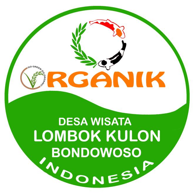 Desa Wisata Organic Lombok Kulon Desawisatabondowoso Organik Kab Bondowoso