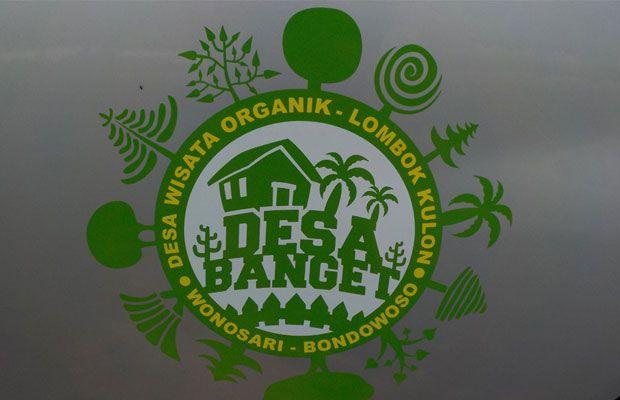 Desa Wisata Organik Bondowoso Dikelola Swadaya Jatim Times Lombok Kulon