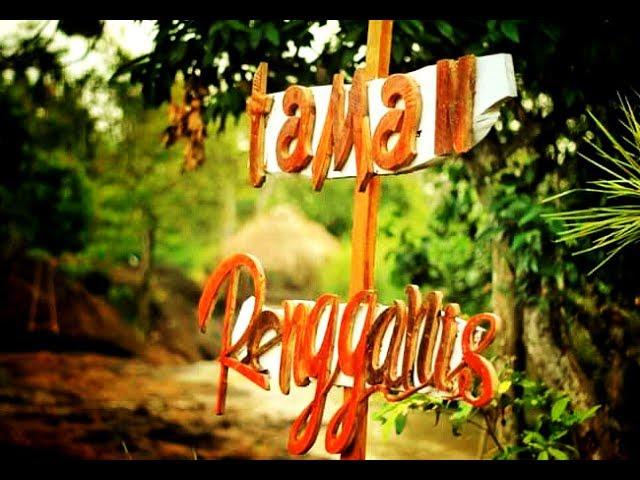 Desa Wisata Rengganis Glingseran Wringin Bondowoso Travelerbase Organik Kab