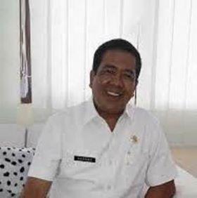 Deteksi News Jakarta Pertanian Organik Bondowoso Peroleh Sertifikat Control Union