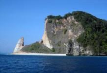 Menikmati Pesona Desa Wisata Organik Lombok Kulon Bondowoso Ijentimes Nusa