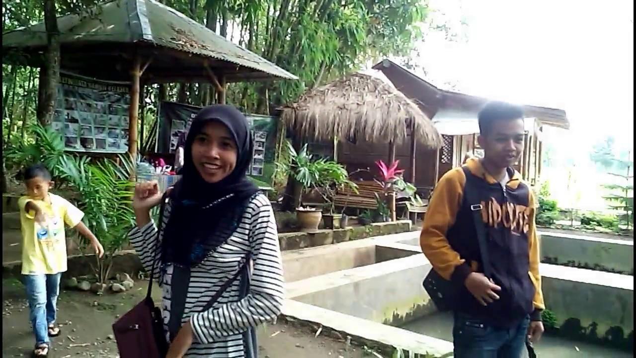Unofficial Desa Wisata Organik Lombok Bondowoso Youtube Kab