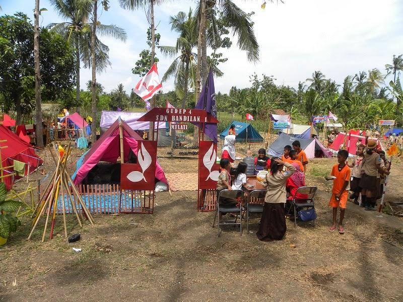 Destinasi Wisata Bondowoso Jawa Timur Membuatmu Ketagihan Incoming Search Terms