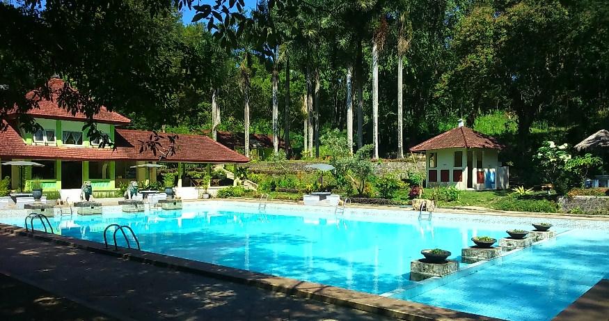 Harga Tiket Masuk Kolam Renang Tasnan Bondowoso Trip Jalan Bagi