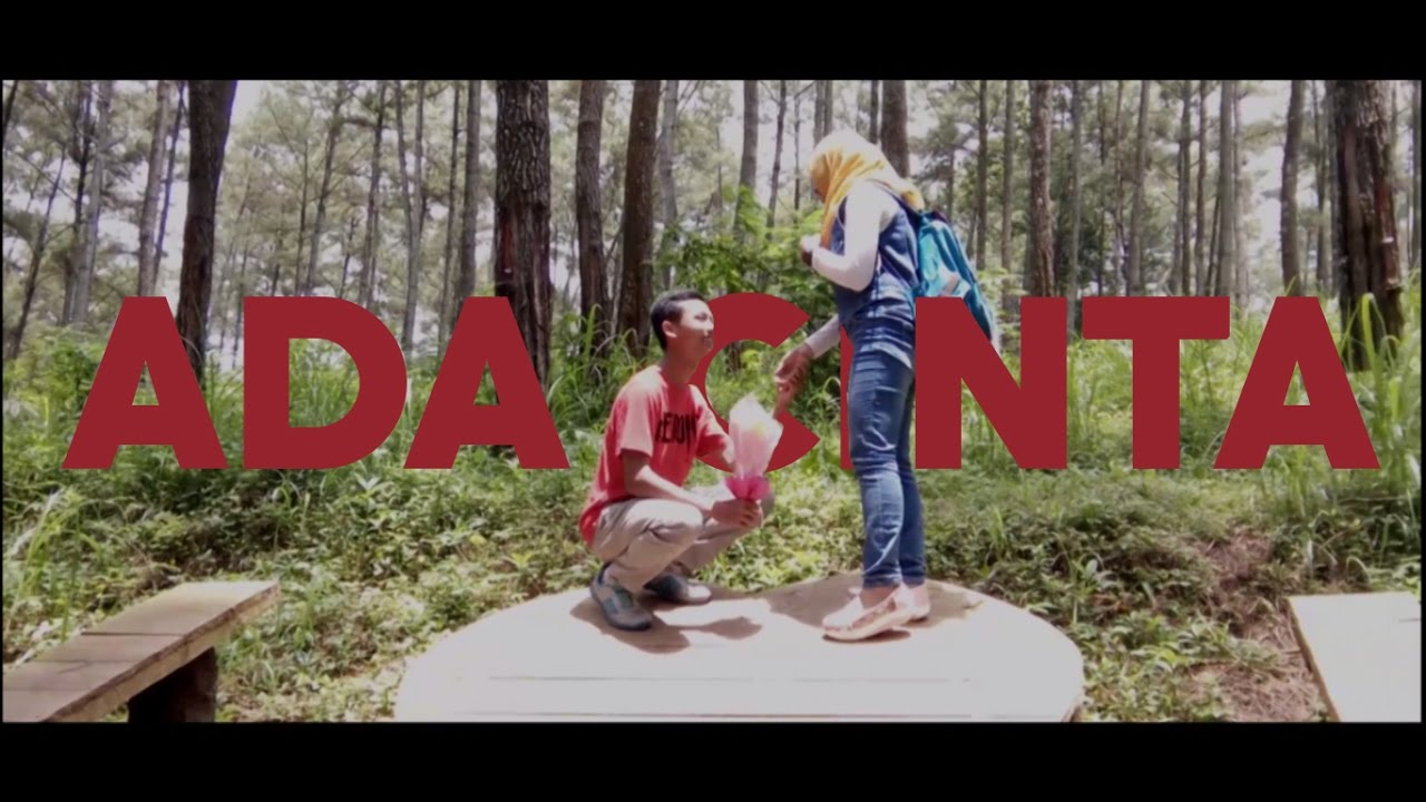 Trip Cinta Tasnan Youtube Pemandian Kab Bondowoso