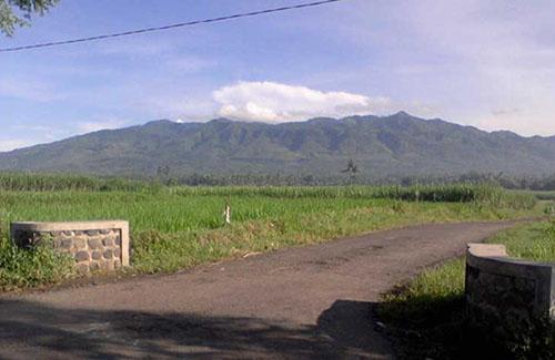 Hidden Paradise Bondowoso Surganya Traveler Pemandangan Pegunungan Salah Satu Kelebihan