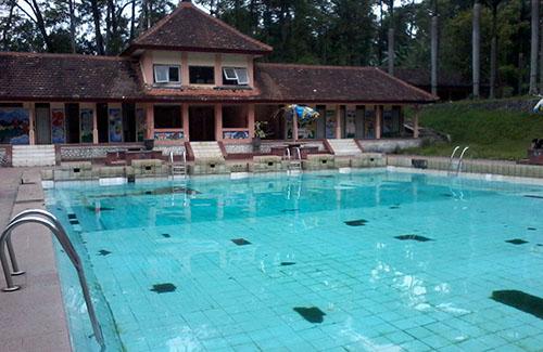 Hidden Paradise Bondowoso Surganya Traveler Tempat Dilengkapi Sarana Antara Lain