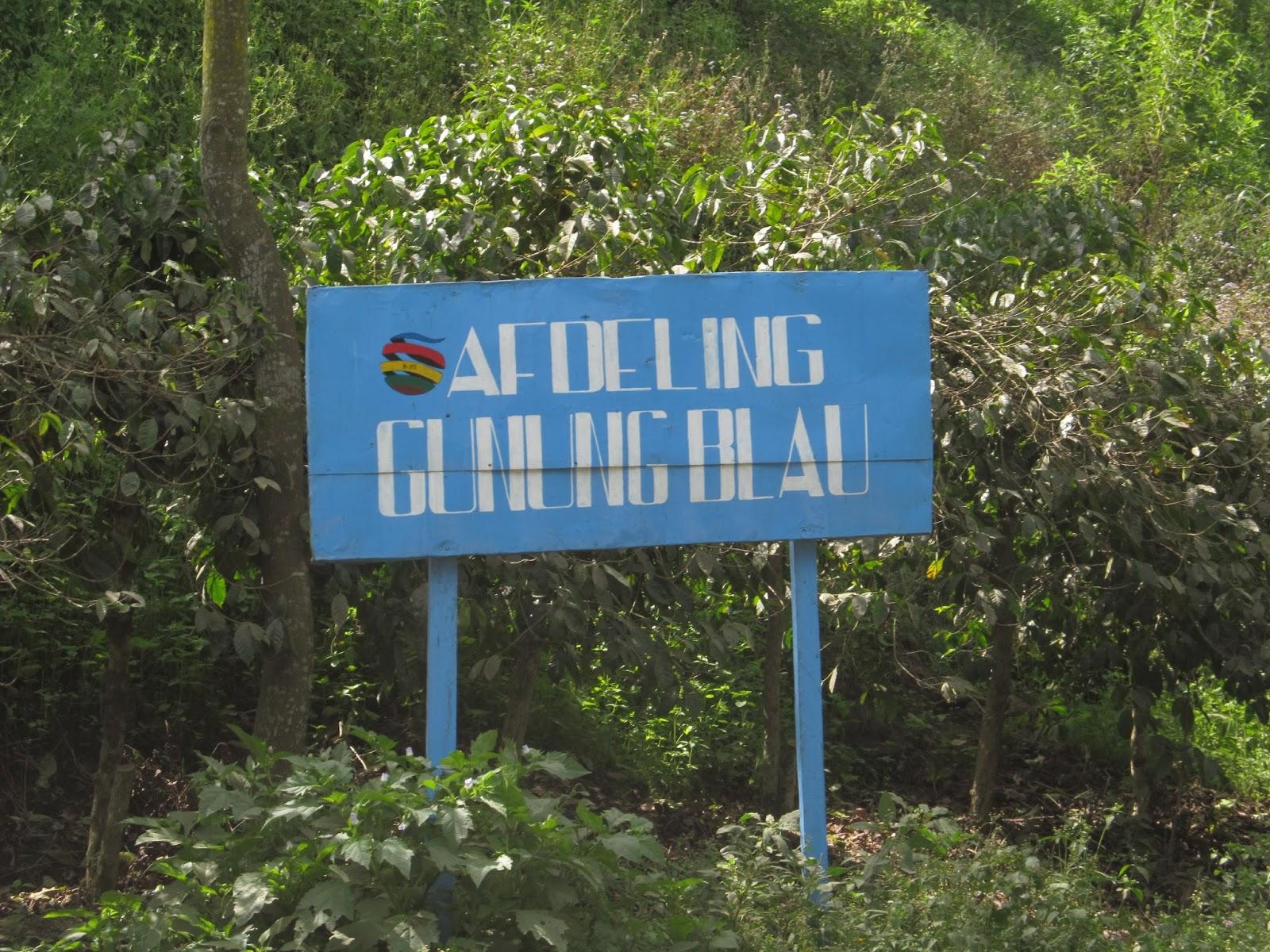 Taman Galuh Surga Tersembunyi Kaki Gunung Crengih Gus Bolang Jalan