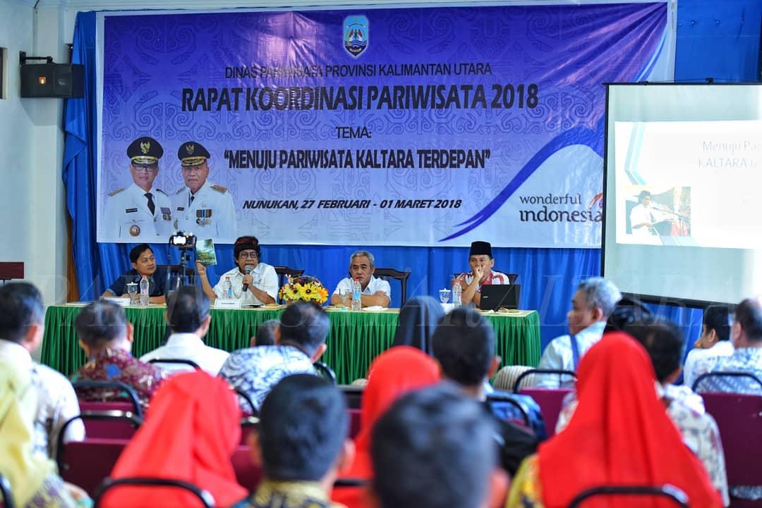 Jelajahkaltara Hash Tags Deskgram Sobat Wisata Dinas Pariwisata Provinsi Kalimantan