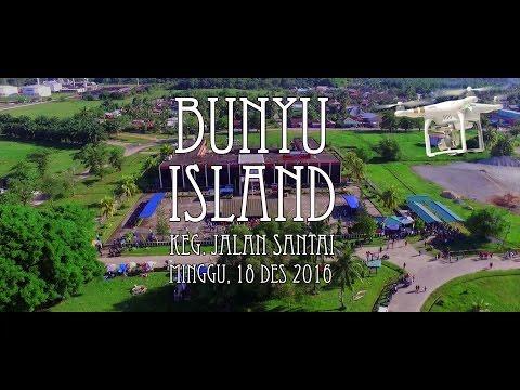 Sale Tanker Sinar Bunyu Oil Barge Unit Cumawis 110 Island