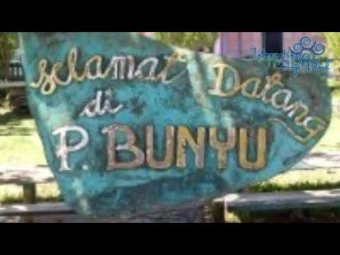 Sale Tanker Sinar Bunyu Oil Barge Unit Cumawis 110 Memories