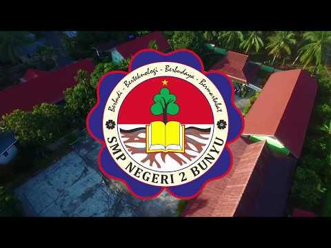 Sale Tanker Sinar Bunyu Oil Barge Unit Cumawis 110 Video