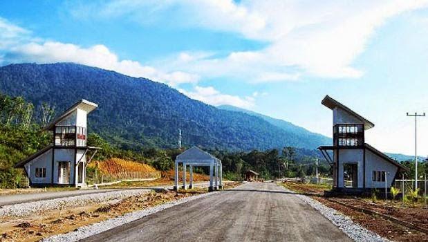 Tarakanolshopzazu Tarakan Kota Kaltara Kalimantan Utara Nunukan Anggota Dprd Kabupaten