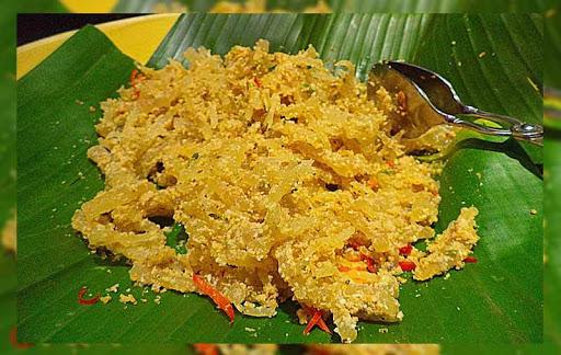 Wisata Bahari Kuliner Khas Kalimantan Utara Terkenal Digemari Oleh Masyarakat