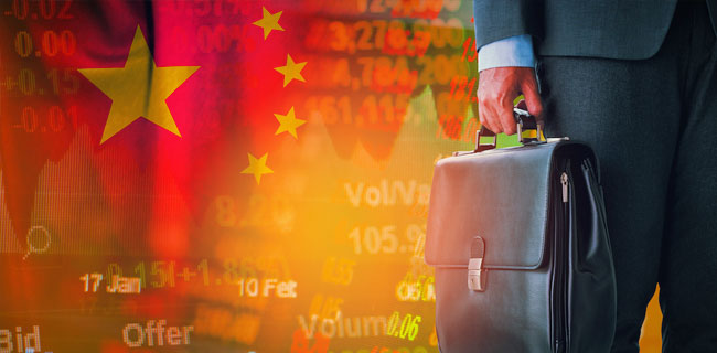China Ditawarin Kawasan Industri Kaltara Investor Istana Olahraga Air Kab