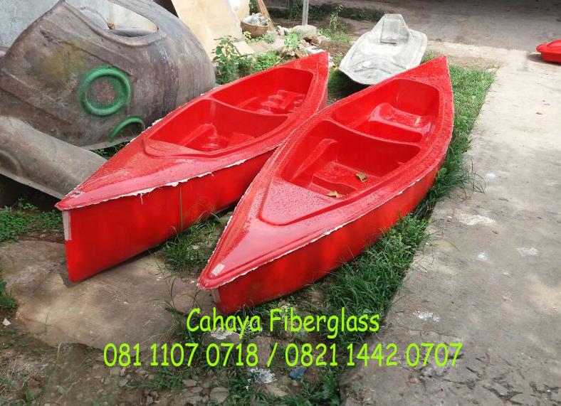 Daftar Harga Perahu Kano Termurah 2018 Bebek Olahraga Ketangkasan Menguras