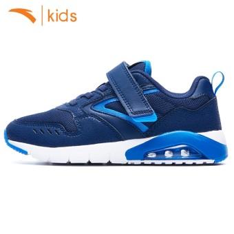 Jual Anta Musim Dingin Anak Bantal Udara Olahraga Sepatu Gambar