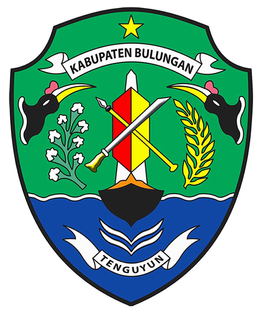 Tarakan Berau Bulungan Nunukan Malinau Part 2 Kaskus Profile Kabupaten