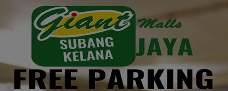 Giant Malls Malaysia Event Pantai Tpi Kab Bulungan
