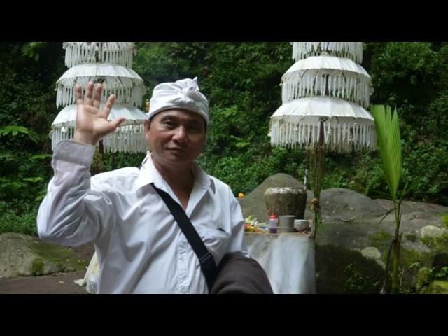 Bpa Tirta Yatra Pura Kailas Travelerbase Traveling Tips Agung Jagat