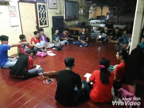 Mpab Vii Pc Kmhdi Samarinda Pura Agung Jagat Benuanta Kab
