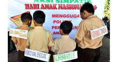 Pemkab Buleleng Sembahyang Pura Agung Jagat Benuanta Tanjung Han 2016