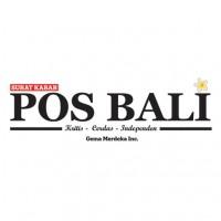 Pos Bali Posbali Id Pura Agung Jagat Benuanta Kab Bulungan