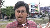 Pura Agung Jagat Benuanta Tanjung Selor Kaltara Youtube 2 34