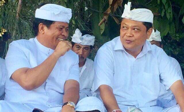 Utama Posbali Id Mantra Kerta Bantah Mangkir Panggilan Ombudsman Pura