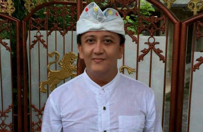 Utama Posbali Id Raup Dukungan Pemilih Milenial Kandidat Pilgub Bali
