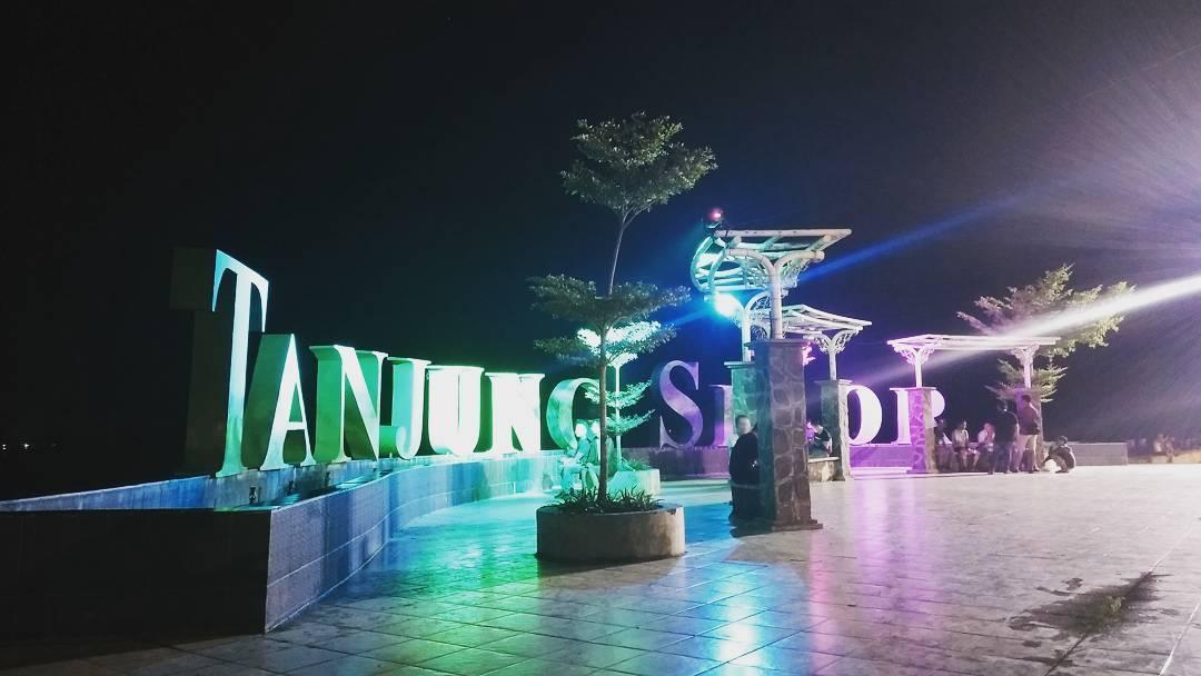 Panduan Tips Pergi Liburan Tanjung Selor Pergimulu Taman Selimau Septyawiwi