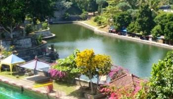 Pesona Wisata Samarinda Taman Rekreasi Lembah Hijau1 Jpg Fit 800