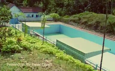 25 Objek Wisata Kabupaten Cilacap Jawa Tengah Terpopuler Jelajah Daerah