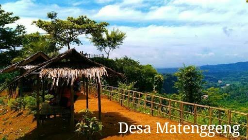 25 Objek Wisata Kabupaten Cilacap Jawa Tengah Terpopuler Jelajah Desa