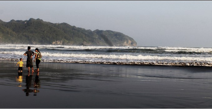 25 Tempat Wisata Cilacap Jawa Tengah Bagus Jago Banyu Pratama
