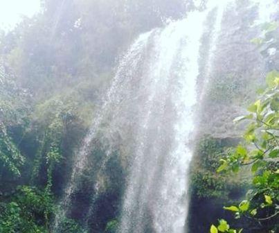 36 Tempat Wisata Cilacap Jawa Tengah Wajib Dikunjungi Liburan Air