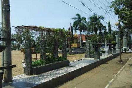 36 Tempat Wisata Cilacap Jawa Tengah Wajib Dikunjungi Liburan Alun