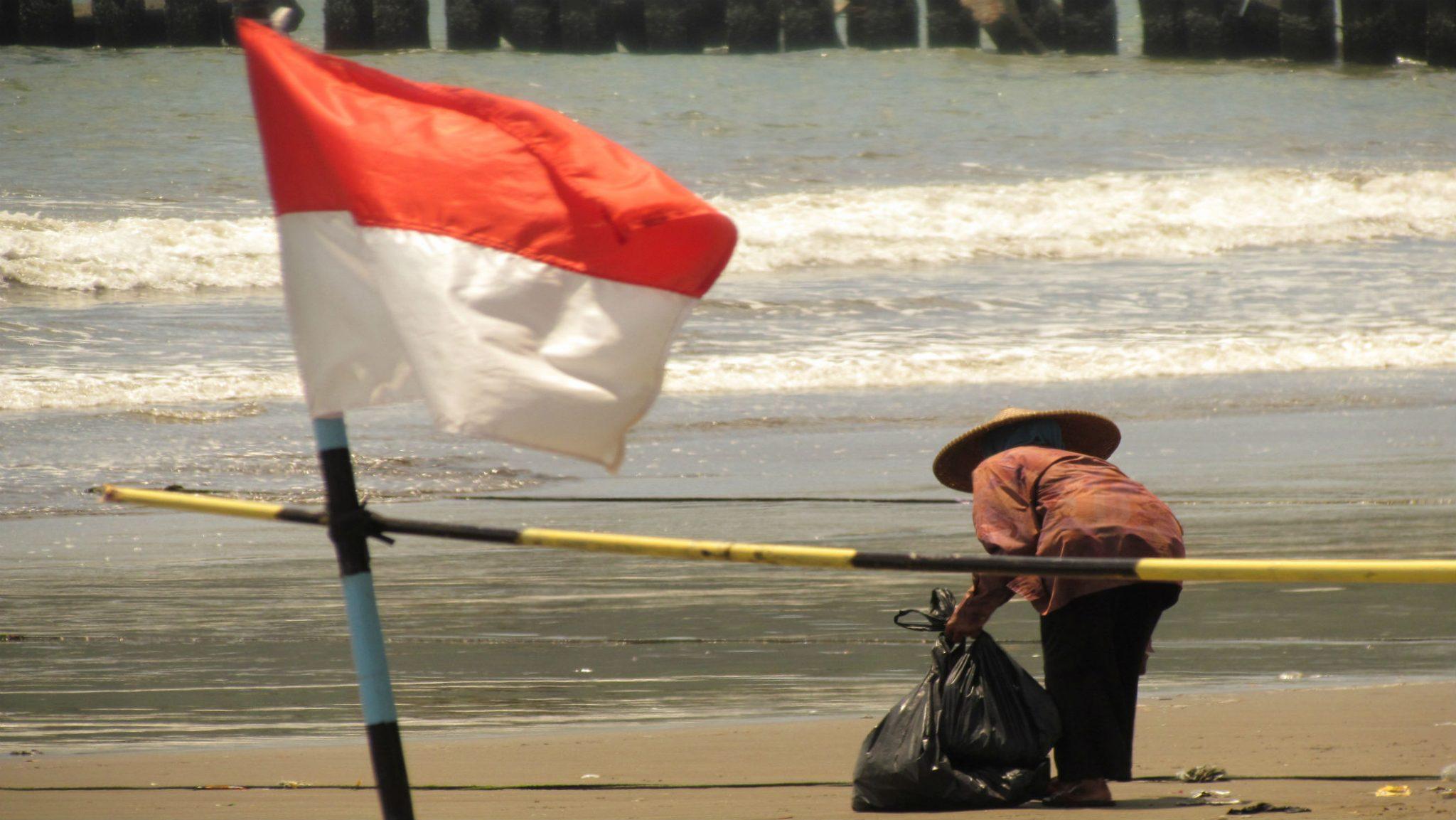 Benteng Pendem 53 Dinas Perikanan Kabupaten Cilacap Kab