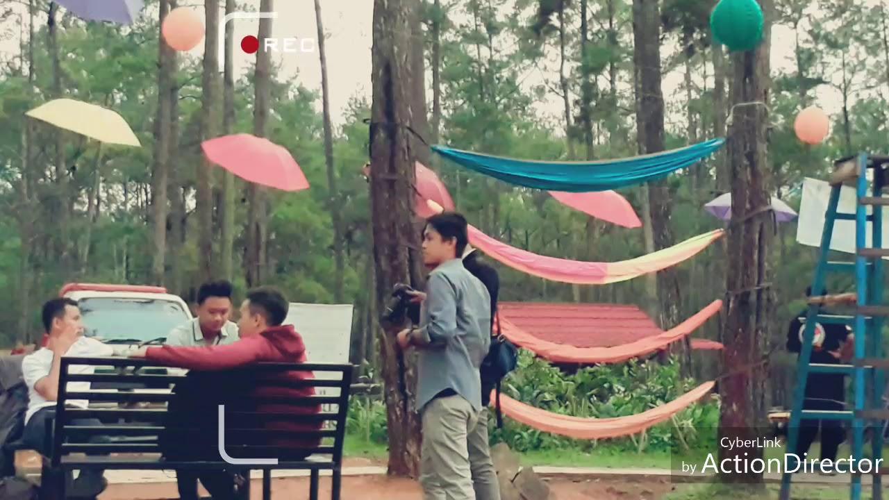 Kemit Fores Wisata Karanggedang Sidareja Youtube Hutan Kermit Kab Cilacap