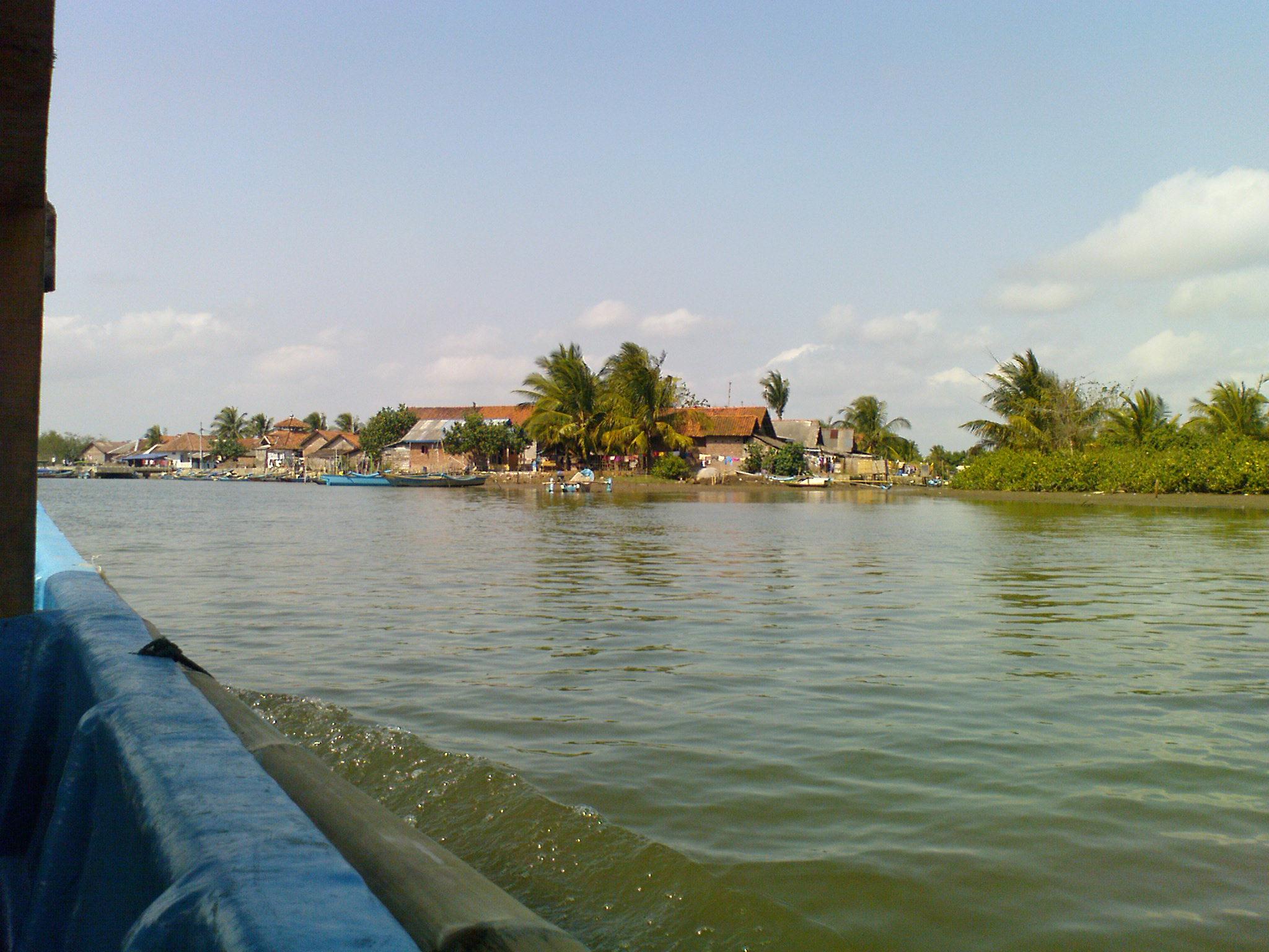 Download Kajian Foto Daerah Kristenisasi Mokaa Aby Aabd Lsm Asing